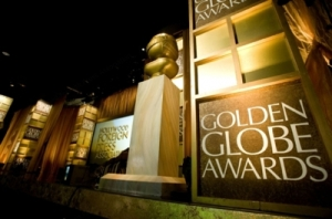 golden_globe_20082
