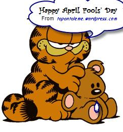 fools-day