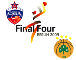 final-four-teams-berlin-2009